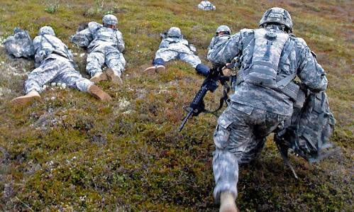 AlaskaUSAFexerciseImageUSAir ForceViaWikimediaCommons