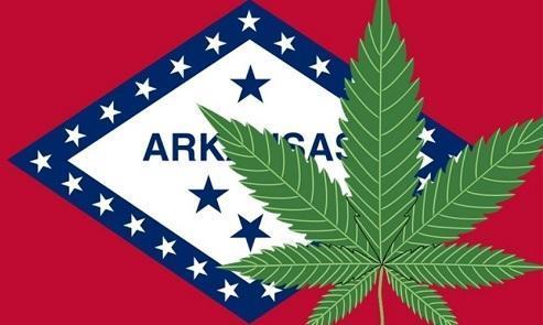 ArkansasMarijuanaLeafImage4029tvDotCom