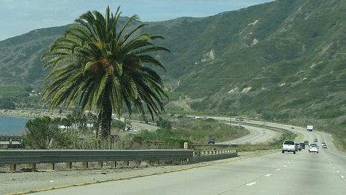 CalifPacific Coast HighwayWikimediaCommons