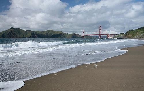 CaliforniaBakerBeachImageDanielSchwenWikimediaCommons