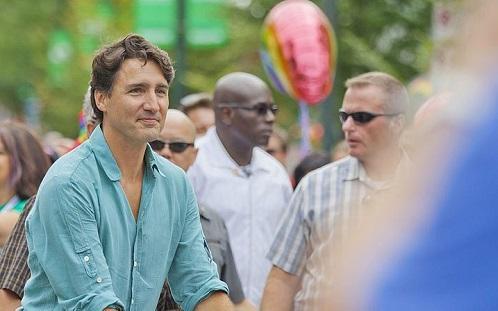 CanadaJustinTrudeau2016ImageGoToVanWikimediaCommons