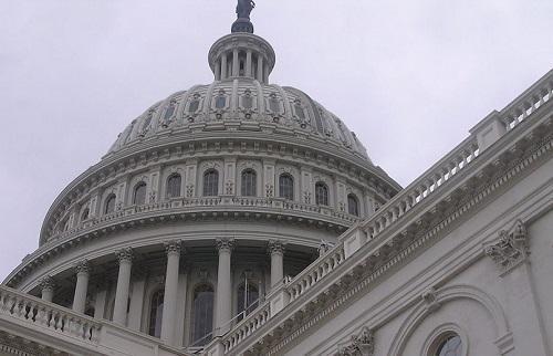 CapitolBuildingWashingtonImageWikimediaCommons