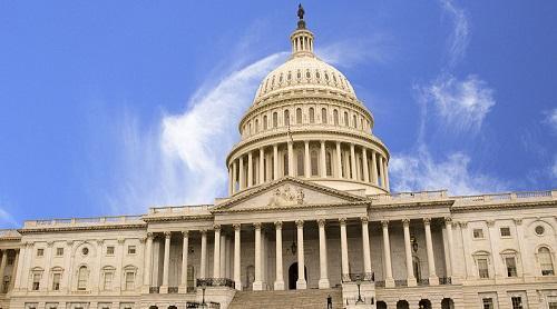 CapitolBuildingWashingtonImagerDavidMaioloViaWikimediaCommons