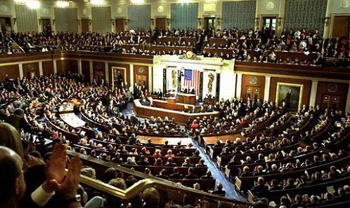 CongressUSHouseOfRepWikimediaCommons