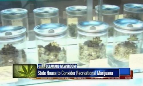 DelawareLegalization