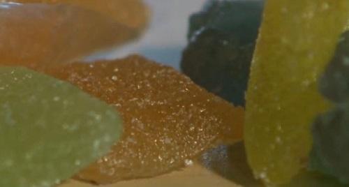 Video Image: KDVR.com