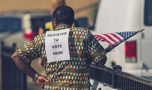 ElectionRegister To Vote HereImageTonyWebsterViaWikimediaCommons