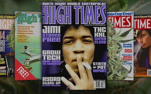 HighTimesMagCoverViaHighTimesDotCom
