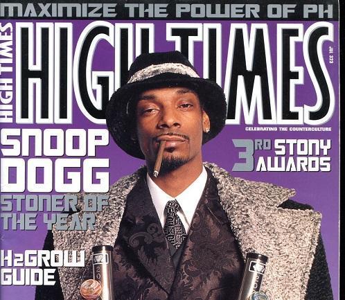 HighTimesMagazine