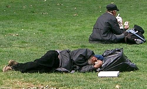 HomelessFileImagePRAViaWikimediaCommons