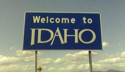 IdahoImageStapleguntherViaWikimediaCommons