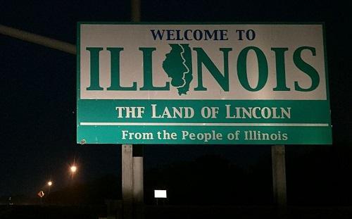 IllinoisWelcomeSignImageFamartinViaWikimediaCommons