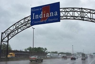 IndianaWelcomeSignImageFamartinViaWikimediaCommons