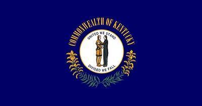 KentuckyFlagViaWikimediaCommons