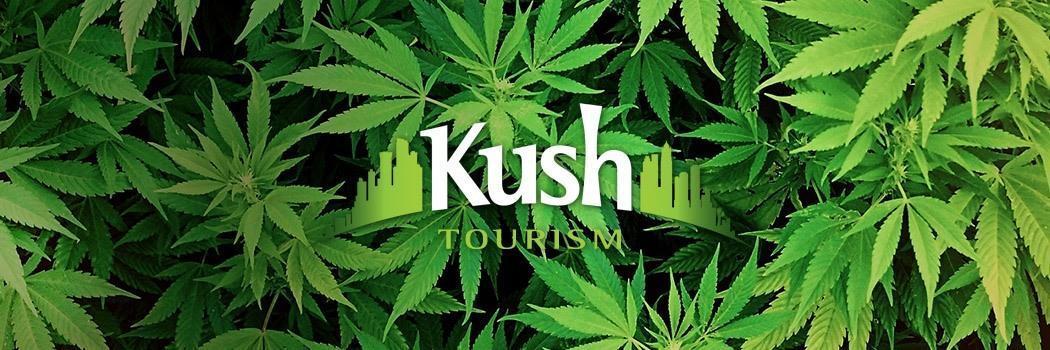 Image of legal Oregon marijuana