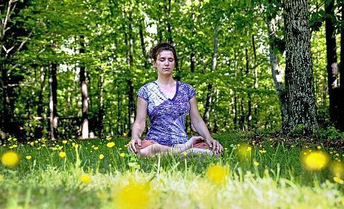 MeditationYogaImageJoellepearsonWikimediaCommons
