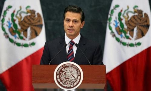 MexicoPresidentEnriquePenaNietoImageEdgardGarridoReutersDotCom