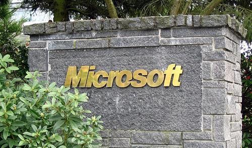 MicrosoftSignImageWikimediaCommons