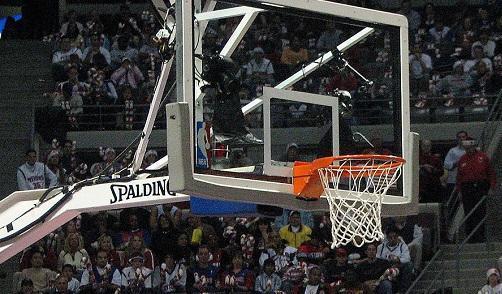 NBABasketballImageDuncanandWallaceViaWikimediaCommons