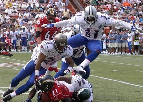 NFL2006ProBowlImageWikimediaCommons