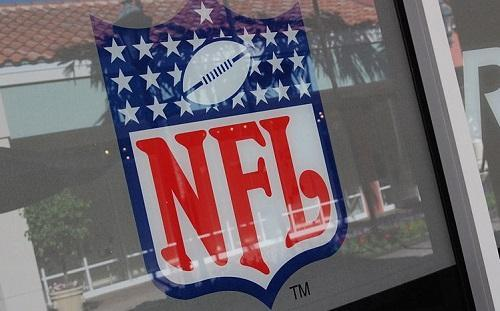 NFLLogoImageHykuviaWikimediaCommons