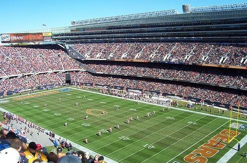 NFLSoldier Field 2006ImageJoonHanViaWikimediaCommons