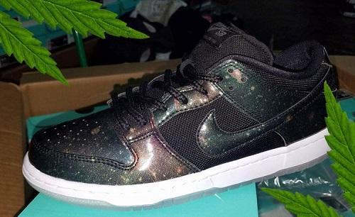 Nike420SneakerImageViaGreenRushDailyDotCom