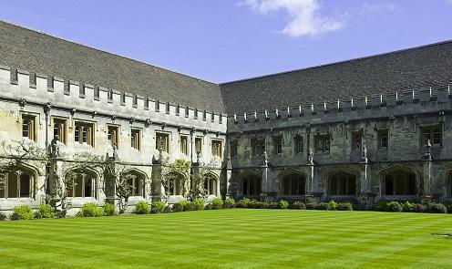 OxfordUniversityMagdalenCollegeImageGodot13ViaWikimediaCommons