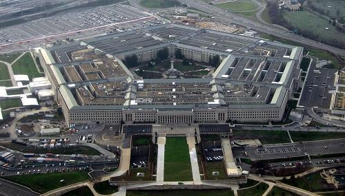 Pentagon2008ImagerDavidBGleasonViaWikimediaCommons