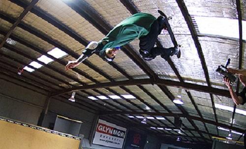 SkateboarderTasPappasImageKristianWildViaWikimediaCommons