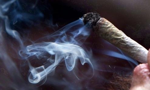 SmokeAndJointDarrylDyckTheCanadianPress