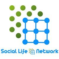 Social Life Network 200x200
