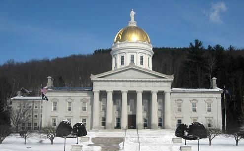 VermontStateHouseWinterSizedWikimediaCommons