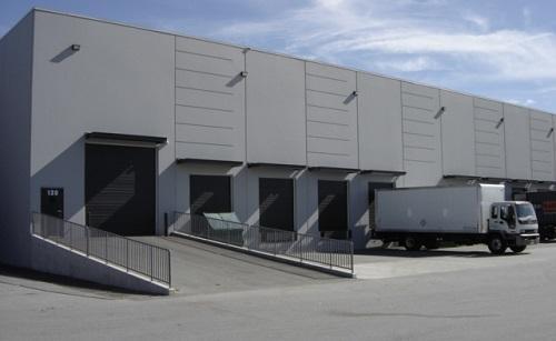 Warehouse Loading DockImageJandrinovViaWikimediaCommons