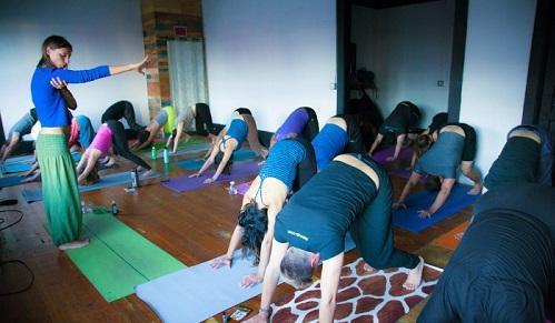 YogaGanjaImageMichaelKasianViaDopeMagazineDotCom