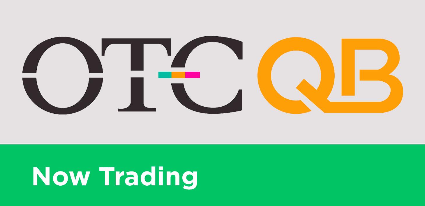 WDLF Uplists to OTCQB