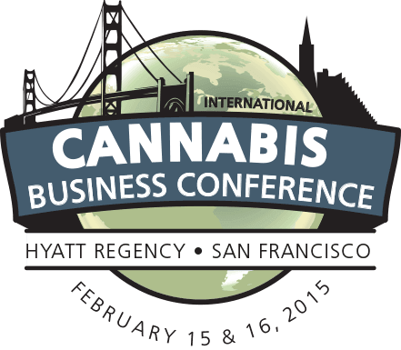 Image of International Cannabis Business Conference (ICBC) Banner